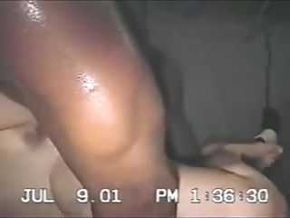 Cuckold Wife With Two Bulls