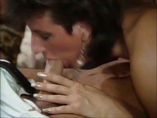 Sharon Mitchell & Joey Silvera
