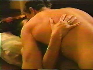 Brunette Cheerleader Nude Couch Free Sex Videos Watch Beautiful