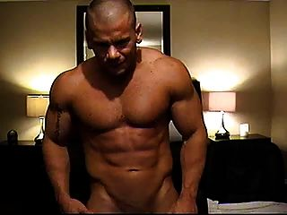 Damon Danilo