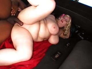 Bbws Gone Black 19 Part1