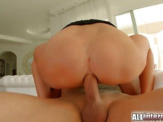 All Internal Doggystyle Fucking And Messy Creampie