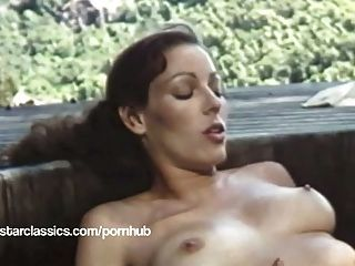 Annette nackt Haven Search Videos
