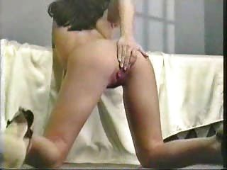 Susan  Like Black Cum Sex !!!