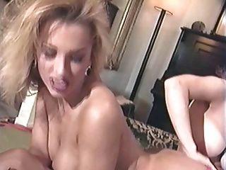 Shayla Laveaux - Kaylan & Alexis