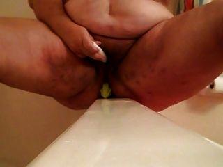 Multi-stimulation Orgasm