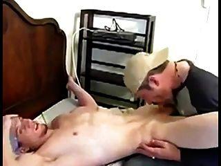 straight crossdressers sex video