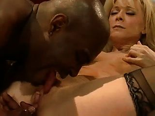 Nina Hartley Vs Lex Steel