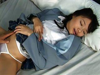 Mizui Maki - Japanese Idol