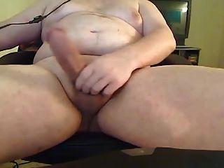 Big Atl Bear