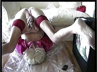 Jackeline > New Porn Videos at Anybunny.com