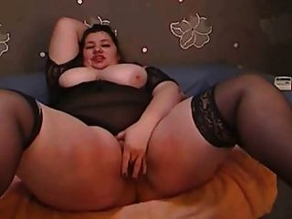 Ssbbw Spreads For You