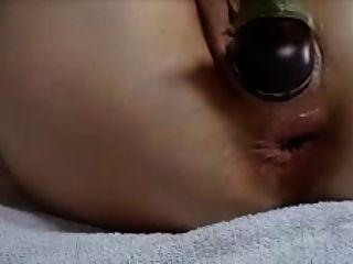 Sexy shemale fucks guy porn XXX