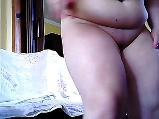 Bulgarian Fat