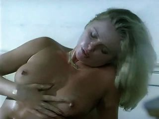 Hakan Serbes - Adolescenza (1995)