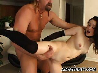 Wife writting porn tube
