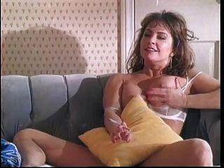 Smoking Fetish - Smoking After Sex