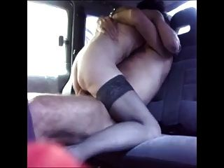 Mature Barebacks Big Cock 2