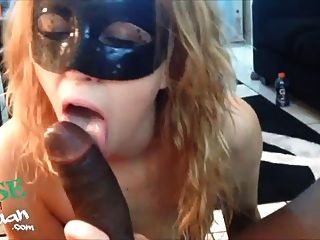 I Fuck The Out Of A White College Girl For Fun