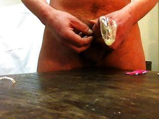 Freie Sex Videos Kondom