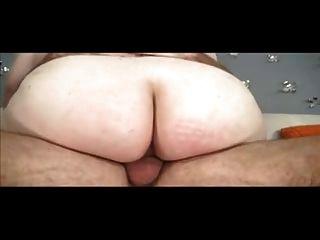 Sexy Ssbbw Fucked And Facialized