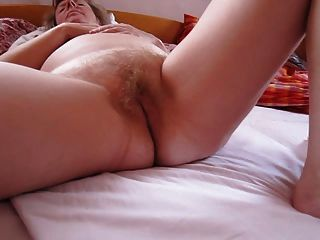 Ivana In Bed Ii - Continued