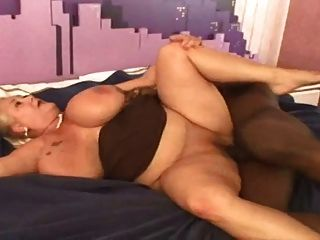 Shuga In Bbw Gone Black