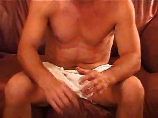 Damn Sexy Robert Long Load