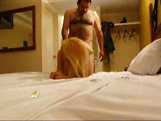 Wife Whore 2