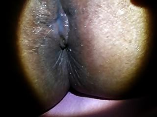 Pusy Fuck Deep My Wife