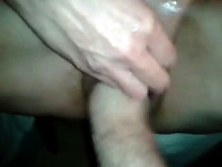 Fisting The Hole Together