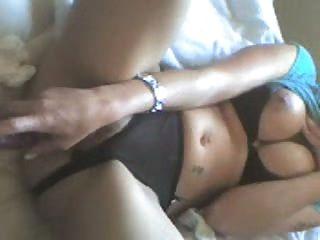 Uk Girls Porn Videos At Anybunny Com