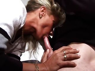 Amateur German Skinny Secretarie Fuck In Office - Lostfucker