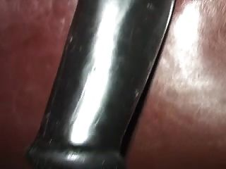Hot Mature Strapon