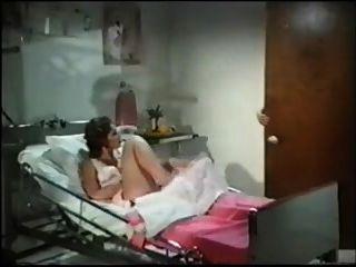 Sexpital