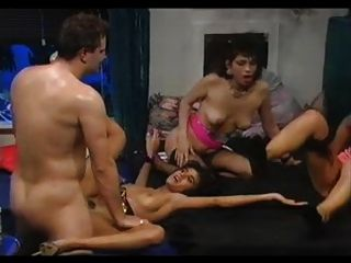 Erbe der lust carol lynn 1991 harry s morgan - 1 part 7