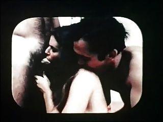 Lovelace Meets Miss Jones (1973)