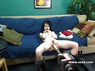 Jessi Palmer Webcam Live Sex Machine