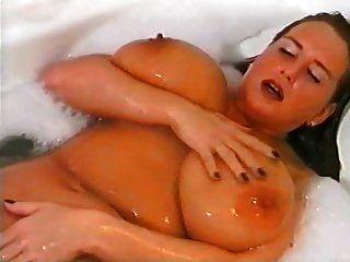 Georgina Lempkin Bathing