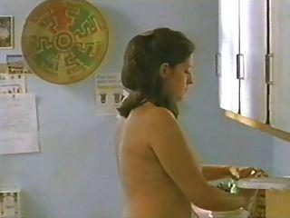 Nanou Garcia From Naturellement (2002) - A Better View