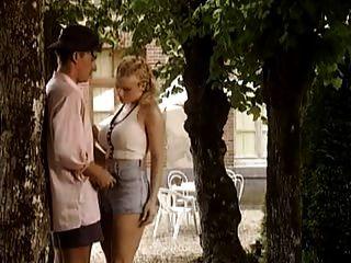 ( 1xwaw.com Hot Singles ) Present : German Lady Has..