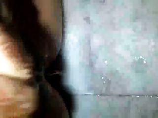 Paki Girl Masturbating