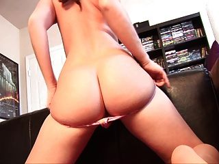 Ass Worship 5