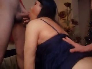 Turkish Shemale Ela Grup Sex