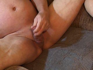Meet foot fetish