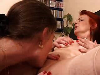 Wild Girl Pussy Eating Orgasm (by Edquiss)