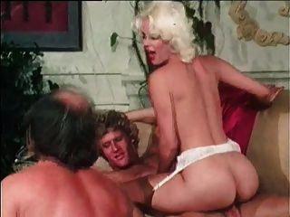 Vintage Orgy 2