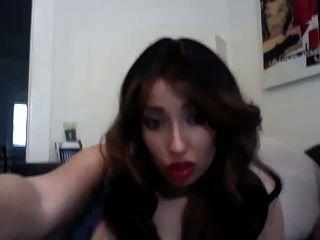 Lipstick Joi 10