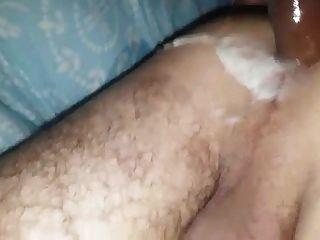 Great Bbc Bareback With Juicy Cum
