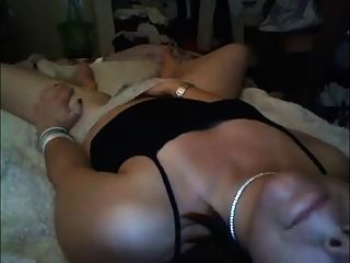 Adult archive Forced creampie eating stories